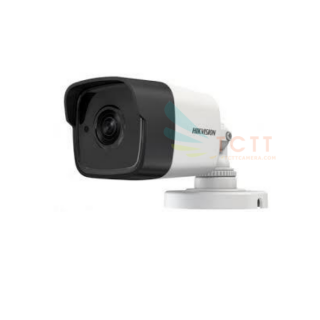 CAMERA HIKVISION HD-TVI 5 MEGAPIXEL DS-2CE16H8T-ITF ULTRA LOW LIGHT