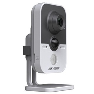 Camera IP HD TVI 2.0MP Hikvision DS-2CD2420F-IW