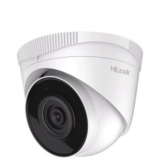 CAMERA IP HILOOK 2.0MP FULL HD IPC-T220H-U