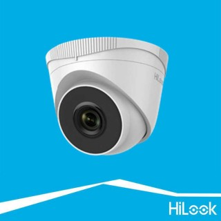 CAMERA IP HILOOK 2.0MP FULL HD IPC-T221H-D