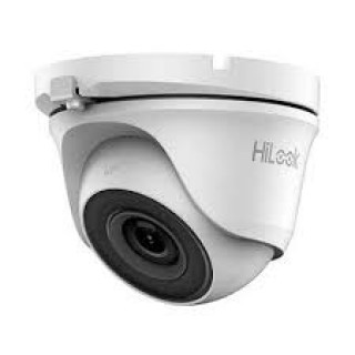 CAMERA IP HILOOK 2.0MP FULL HD IPC-T320H-D