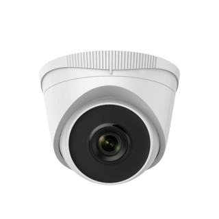 CAMERA IP HILOOK 2MP FULL HD IPC-T221H
